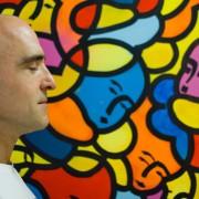 sebastien-artiste-plasticien-2683