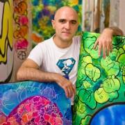 sebastien-artiste-plasticien-2767