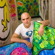 sebastien-artiste-plasticien-2769
