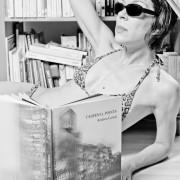 Vacances domestiques-3620-copyright-fabienne-carreira
