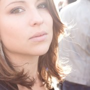 myriam_2804