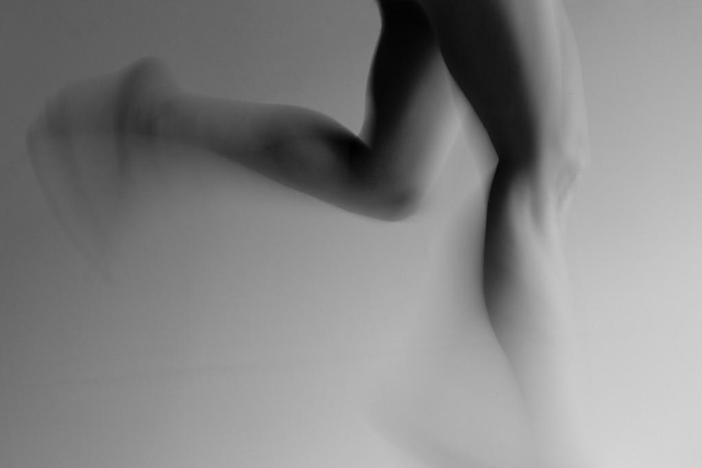 Série trois petits tours par Fabienne Carreira Photographe