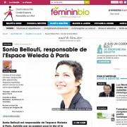 Article-Sonia-Bellouti-Weleda-webzine-femininbio-2013-11-15