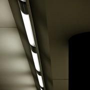 archi berlin-3068