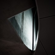 archi berlin-3094