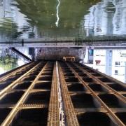 au bord du canal X-smart164208