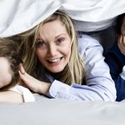 jumeaux et maman-3179