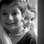 jumeaux et maman-4