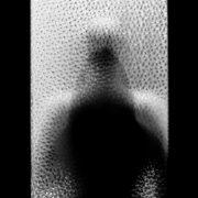l'homme dans le noir-9680