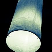 lights chez eux-9928