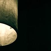 lights chez eux-9929