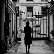 marie aux parapluies-7379