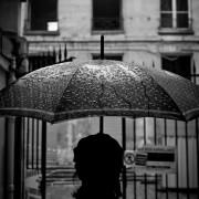 marie aux parapluies-7381