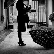 marie aux parapluies-7383