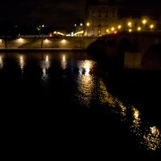 paris by night-1070121