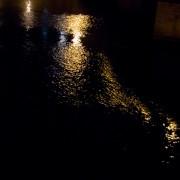 paris by night-1070122