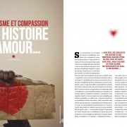 parutions-RB02-La compassion-part1sur3
