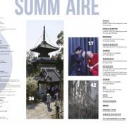 parutions-RB06 sommaire bouddhisme et entreprise