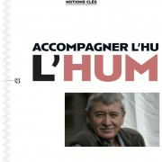 parutions-RB10-accompagner-l'humain-p.20-25-1