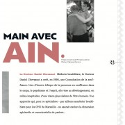 parutions-RB10-accompagner-l'humain-p.20-25-2