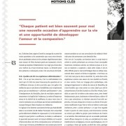 parutions-RB10-accompagner-l'humain-p.20-25-5