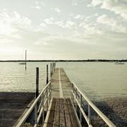 port des barques-1080205
