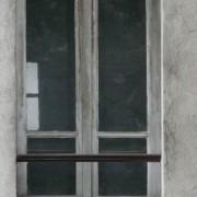 porte et fenetres-2