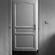 porte et fenetres-3396