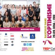 TedX-Programme-v3DEF-1