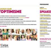 TedX-Programme-v3DEF-2