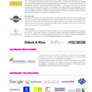 tedx-dossierpresse-def-page4