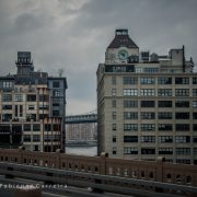 brooklyn-bridge-nyc-P1080384_ ©fc