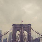 brooklyn-bridge-nyc-P1080388_ ©fc