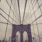 brooklyn-bridge-nyc-P1080394_ ©fc