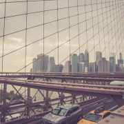brooklyn-bridge-nyc-P1080395_ ©fc
