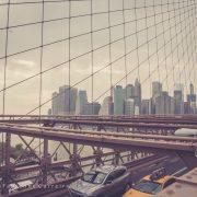 brooklyn-bridge-nyc-P1080395_ ©fc