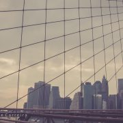 brooklyn-bridge-nyc-P1080396_ ©fc