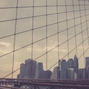 brooklyn-bridge-nyc-P1080396_ ©fc