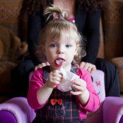 portraits-baby-elle-IMG_5610_LR sans © FC