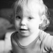 portraits-baby-elle-IMG_5636_LR sans © FC