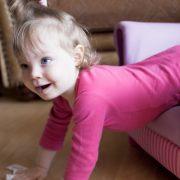 portraits-baby-elle-IMG_5637_LR sans © FC