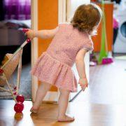 portraits-baby-elle-IMG_5845_LR sans © FC
