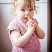 portraits-baby-elle-IMG_5861_LR sans © FC