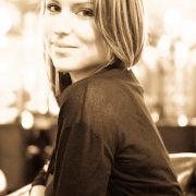portraits-myriam-IMG_2939
