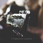 pol-guitariste-chanteur-2104-fabiennecarreira