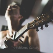 pol-guitariste-chanteur-2110-fabiennecarreira