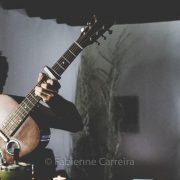 pol-guitariste-chanteur-2118-fabiennecarreira