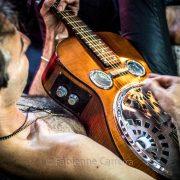 pol-guitariste-chanteur-2139-fabiennecarreira
