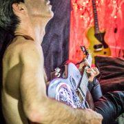pol-guitariste-chanteur-2143-fabiennecarreira