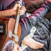 pol-guitariste-chanteur-2148-fabiennecarreira